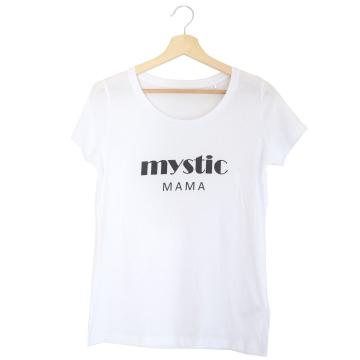 mystic mama tee-shirt